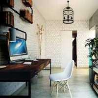 在坦洲装修一套111平方室内91平方的三室二厅大概多少钱中
