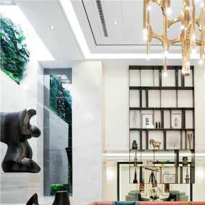 北京馨裝飾公司