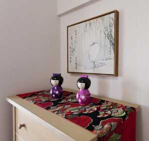 上海夢想家裝飾公司