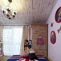 吊顶现代照片墙三居装修效果图