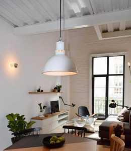 三室一厅房子装修大概要多少钱?看完不怕心里没底了!