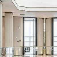 复式楼装什么风格好复式楼装修要点是什么
