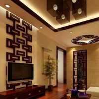 北京地铁附近的房源700元精装修是真的吗