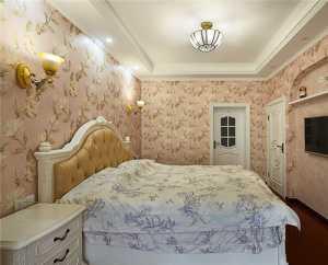 老房子木板墙图片