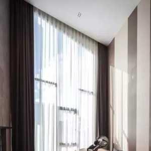 上海興萬家裝飾公司