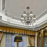 上海房屋免费设计装修价格