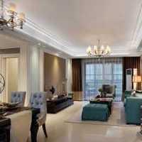 北京精裝修的樓盤都有哪些價位低點的什么價位