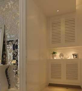 一般客廳墻面怎么裝飾一般