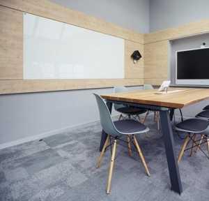 160平米二手房装修需要多少预算