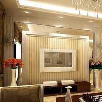 上海装修监理收费标准如何