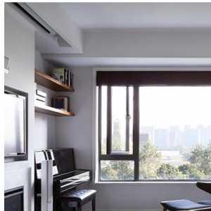 上海老房子装修哪家好