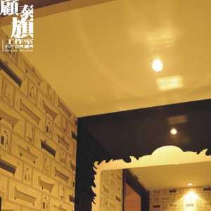 北京装修卧室价格