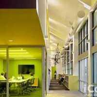 建筑裝飾專業承包二級資質可以承接多少造價的裝飾工程