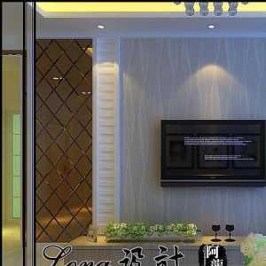 北京鼎創裝飾公司