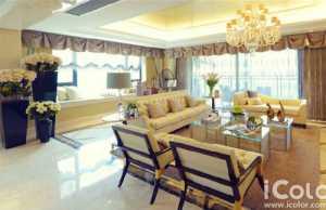 杭州40平米1室0廳老房裝修要多少錢