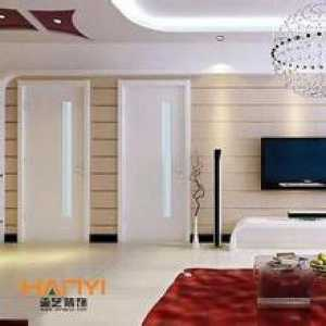 北京裝飾公司嶗山