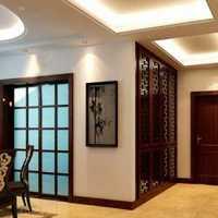 成都名室裝飾設計工程有限公司工作時間,及其工資水平還有待...