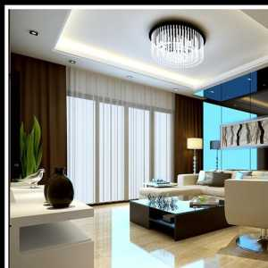 北京公建装修价格