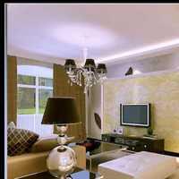 80平米两室一厅装修极简需要多少钱