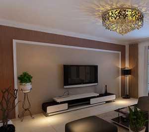 燈飾設計公司