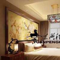 上海杨浦办公楼装修哪家公司专业