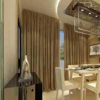 问一下大家100平米的房子装修要多少钱