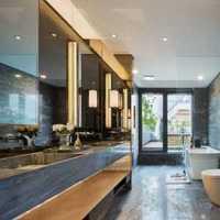 天津装修100多平的房子要多少钱