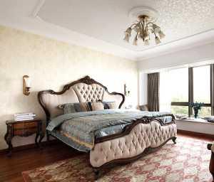 北京85平米三房房子装修一般多少钱