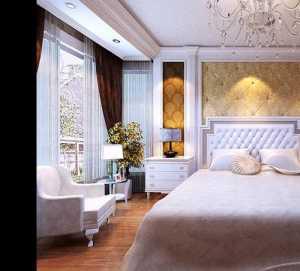 上海老房装修设计