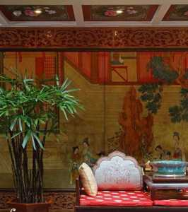 北京第三区二手房