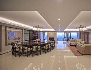北京毛坯房简装