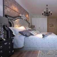 西宁市那家家装装饰公司价格适中,装修质量好?