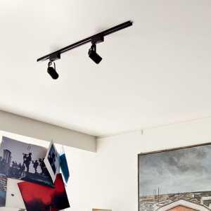 南昌40平米一居室房子裝修大約多少錢