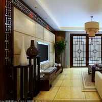 北京市金龙腾装饰股份有限公司简介_金龙腾(831222)公司简...