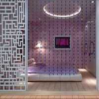 无锡华美电梯装潢有限公司与上海华美电梯装潢有限公司之间的