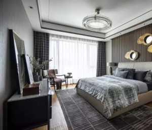 北京龙岗的装饰公司
