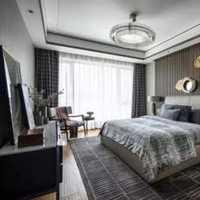 北京東易日盛裝飾設計師王偉是哪里人