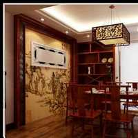 北京老房裝修效案例