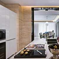 100平米婚房简装修什么风格适合呢