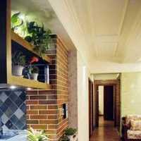 永春集成墙面100平方米要多久装修好