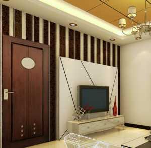 家具与地板的搭配应该如何搭配