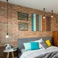 家装网的常见风格