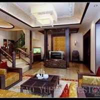 家在安徽亳州100平的房子新房子是空壳的不算家电家具大