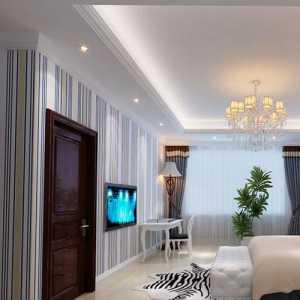 60平米一居室小户型设计幸福蜗居不浮云