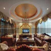 上海装修别墅有哪些注意事项