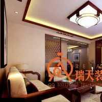 上海装潢好做吗