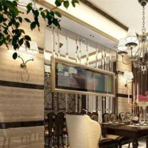 濟南正源室內裝飾公司