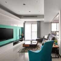 北京新房装修半包的价格解析