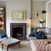 日式卧室家居室内装饰效果效果图