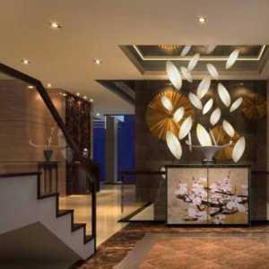 北京簡歐風格裝修設計公司報價
